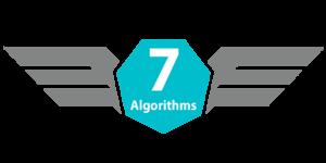 peplink algoritmi load balancing
