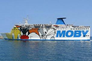 Scopri gli Smart Ferries