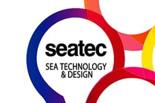 SeaTec 2016