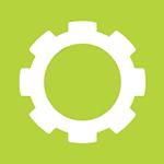 Peplink Hotspot icona Controllo Centralizzato degli accessi