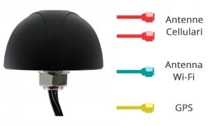 acw-853 antenna