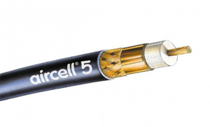 aircell5