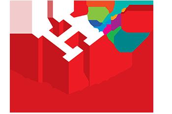 Logo Expo Riva Hotel 2017